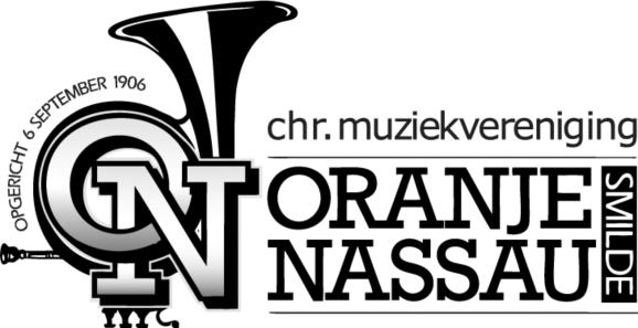Oranje Nassau haalt trompetkwartet C4 naar Smilde
